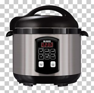 Pressure Cooking Slow Cookers Cooking Ranges Stainless Steel PNG