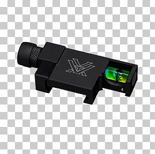 Vortex Optics Light Bubble Levels Telescopic Sight PNG