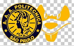 Polytechnic School Of The University Of São Paulo School Of Economics PNG