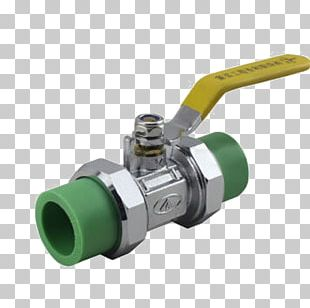 Ball Valve JD.com Copper Piping And Plumbing Fitting PNG
