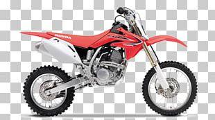Montesa motorcycles T-SHIRT Montesa COTA 300RR Motorcycles T-SHIRT