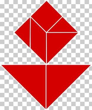 Jigsaw Puzzles Tangram Game Portal PNG