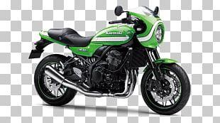 Kawasaki Z1 Motorcycle Kawasaki Heavy Industries Bore Engine PNG