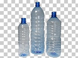 Paper Plastic Bottle Recycling Polyethylene Terephthalate PNG