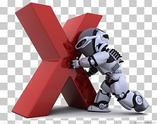 Robotics Robotic Arm Stock Photography Chatbot PNG