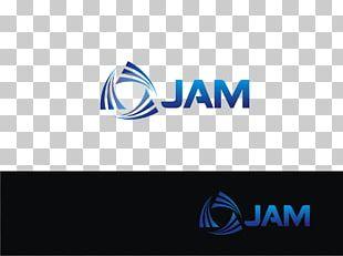 Logo Brand Graphic Design Trademark PNG
