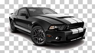 2013 Ford Mustang 2015 Ford Mustang Ford Mustang SVT Cobra Shelby Mustang 2013 Ford Shelby GT500 PNG