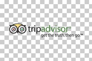Travel TripAdvisor Keys Palms RV Resort Hotel Mysore PNG