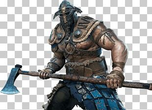 For Honor PlayStation 4 Viking Video Game Xbox One PNG