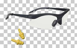 Goggles Glasses Peltor Earmuffs Earplug PNG