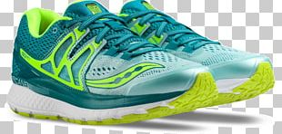 United Kingdom Saucony Sneakers Running Shoe PNG