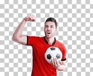 2018 FIFA World Cup Association Football Culture Fan Sport PNG