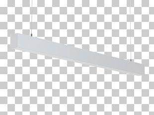 Chrome Plating Edge Pull Top Knobs Polishing PNG