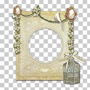 Dress First Communion Lapel Pin Eucharist PNG