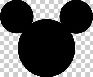 Mickey Mouse Universe Minnie Mouse PNG