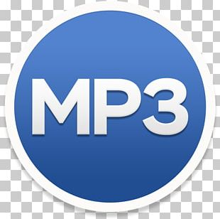Music Song MP3 DJ Mix PNG