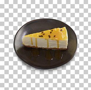 Cheesecake Ramen Japanese Cuisine Asian Cuisine Fudge Cake PNG