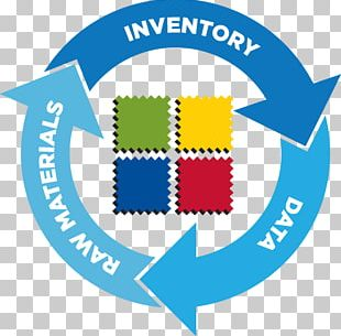 Materials Management Inventory Management Software Raw Material PNG