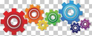 Organizational Culture Organization Development Business Administration PNG