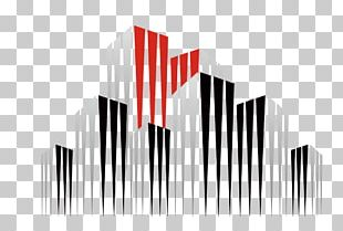 Real Estate Building Estate Agent PNG