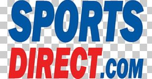 Sports Direct Logo PNG