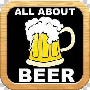 Beer Glasses Ale Mug Drink PNG