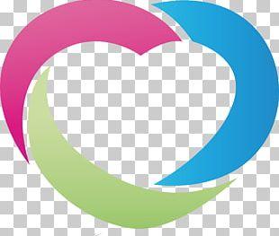 Heart Adobe Illustrator PNG