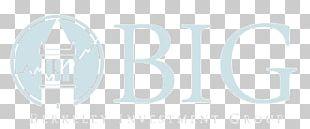 Logo Brand University Of California PNG