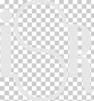 Brand White Circle Angle PNG