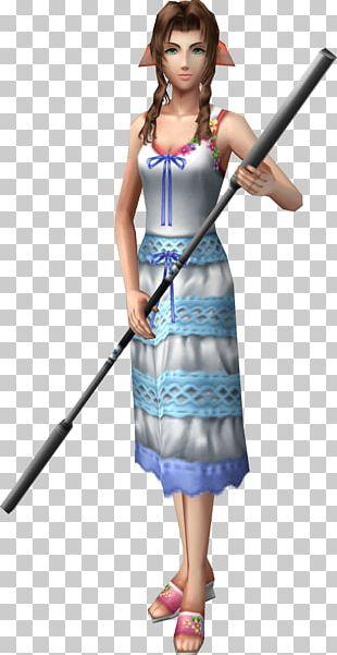 Dissidia Final Fantasy Dissidia 012 Final Fantasy Final Fantasy VII Kingdom Hearts Birth By Sleep Kingdom Hearts II PNG