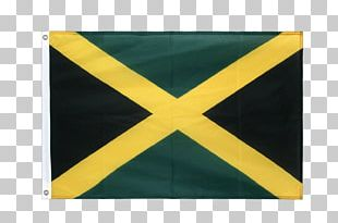 Flag Of Jamaica Flag Of The United States Flags Of The World PNG