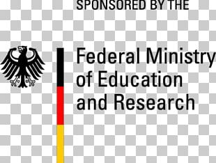 Federal Ministry For Education And Research (Germany) Funding Bauhaus University PNG