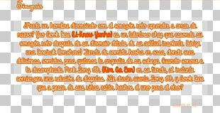 Line Point Angle Brand Font PNG