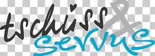 Posada De Valdeón Vienna Desktop Blog Logo PNG
