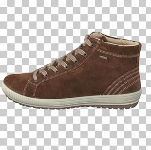 Sneakers Gore-Tex Shoe Suede Boot PNG