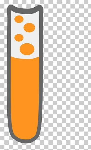 Test Tubes Laboratory Tube Beaker PNG