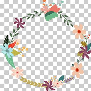 Flower Vintage Clothing Retro Style PNG