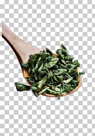 Green Tea Matcha Aracha Da Hong Pao PNG