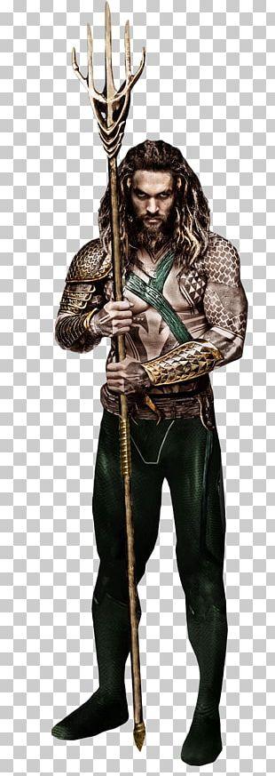 Jason Momoa Aquaman Injustice 2 Cyborg Superman PNG