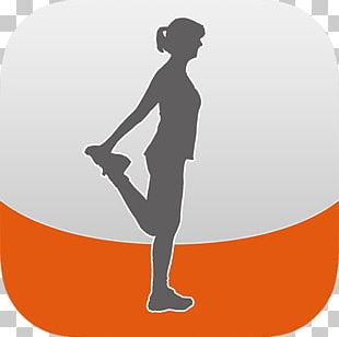Pelvic Floor Pelvis Kegel Exercise Muscle Prolapse PNG