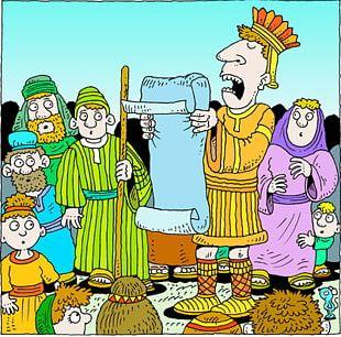 Bible Temple In Jerusalem Blog PNG