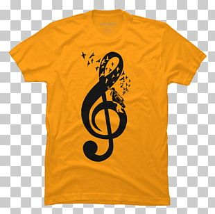 Clef Bass Clarinet Treble Trombone PNG