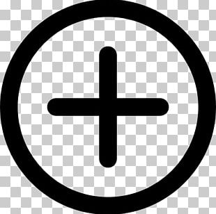 Computer Icons Symbol + Plus And Minus Signs PNG