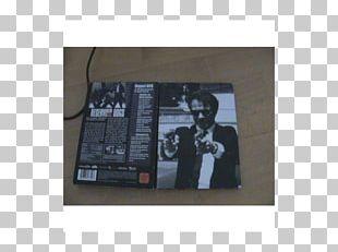 Crime Film Crime Fiction Universum Film DVD PNG
