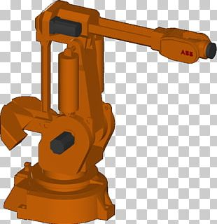 Industrial Robot Off-line Programming RoboDK ABB Group PNG