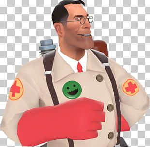 Markus Persson Team Fortress 2 Loadout Minecraft Video Game PNG