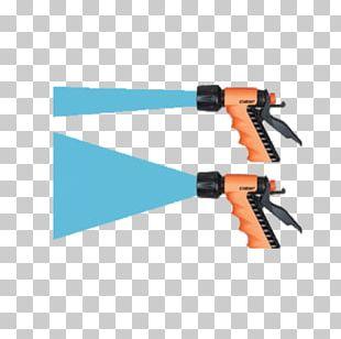Nozzle Pistola De Pintura Getto Spray Painting PNG