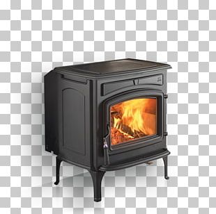 Wood Stoves Fireplace Insert Hearth PNG