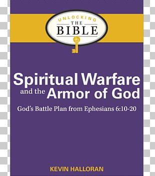 Armor Of God Spiritual Warfare Bes A Knight Of The Word PNG