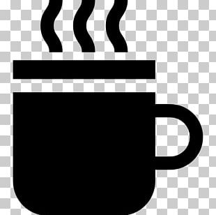 Computer Icons Coffee Mug PNG
